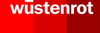 http://www.wuestenrot.sk/documents/12493195/Logo-Wustenrot
